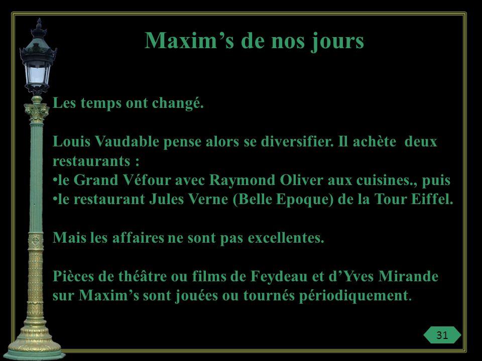 Les Allemands obligent des artistes français à se produire, exigent également des pièces de théâtre. Marlène Dietrich, Sacha Guitry et sa femme Yvonne