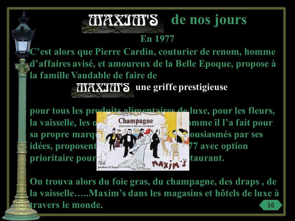 1965 Charles Trénet, Cocteau et Marcel Pagnol 1970 Salvador Dali 35 Documents du net