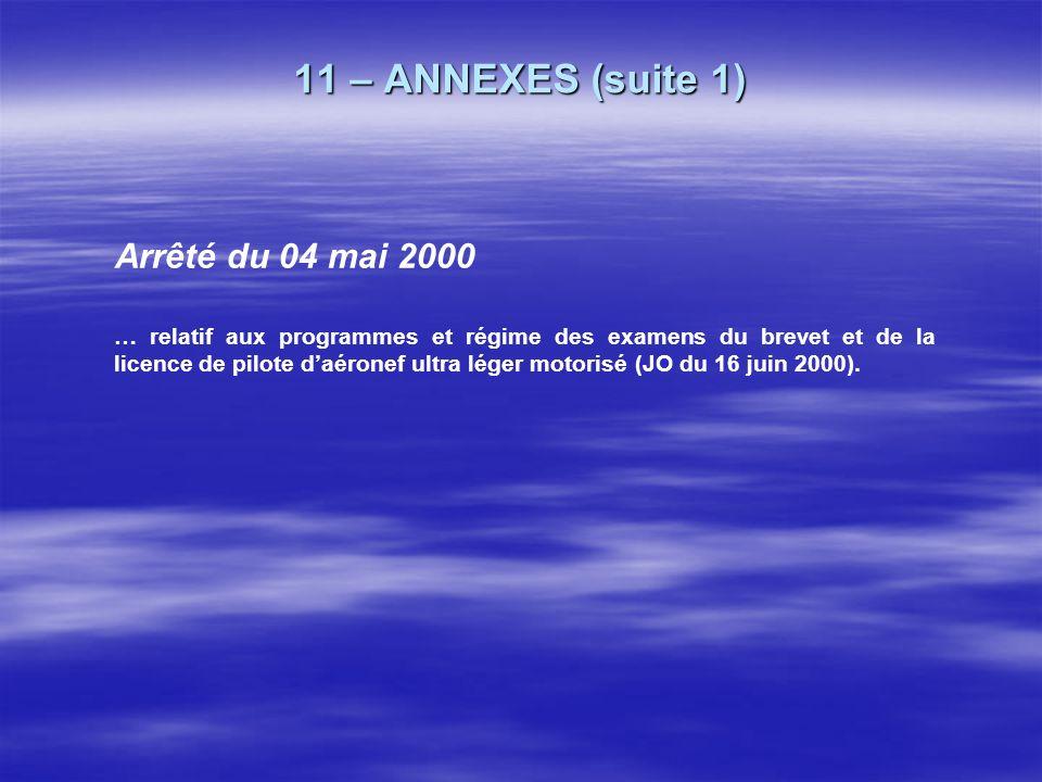 11 - ANNEXES Portée opérationnelle spécifiée CIV / FIS / SECTEUR JUSQUAU FL 250 APP / 25 NM au FL 100 ATIS : 50 NM à 3000 ft AAL AFIS : 16 NM à 3000 f