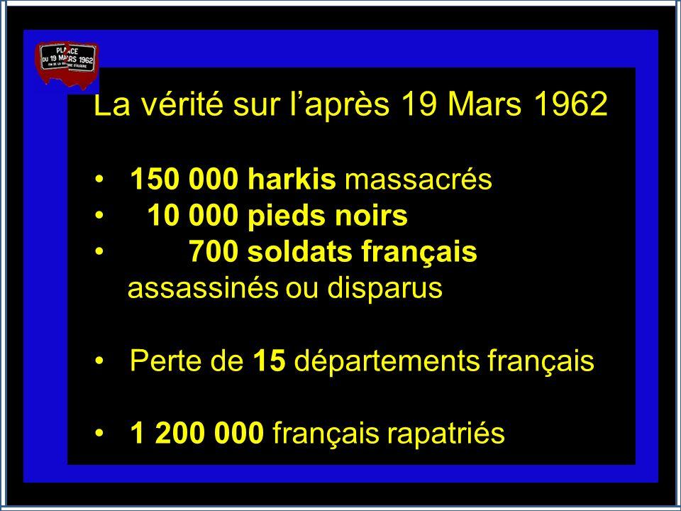 Laccueil en 1962 « Peu de rapatriés connaissent déjà Marseille. Seuls les hommes sen souviennent pour lavoir libérée dix-huit ans plus tôt. Mais ils a