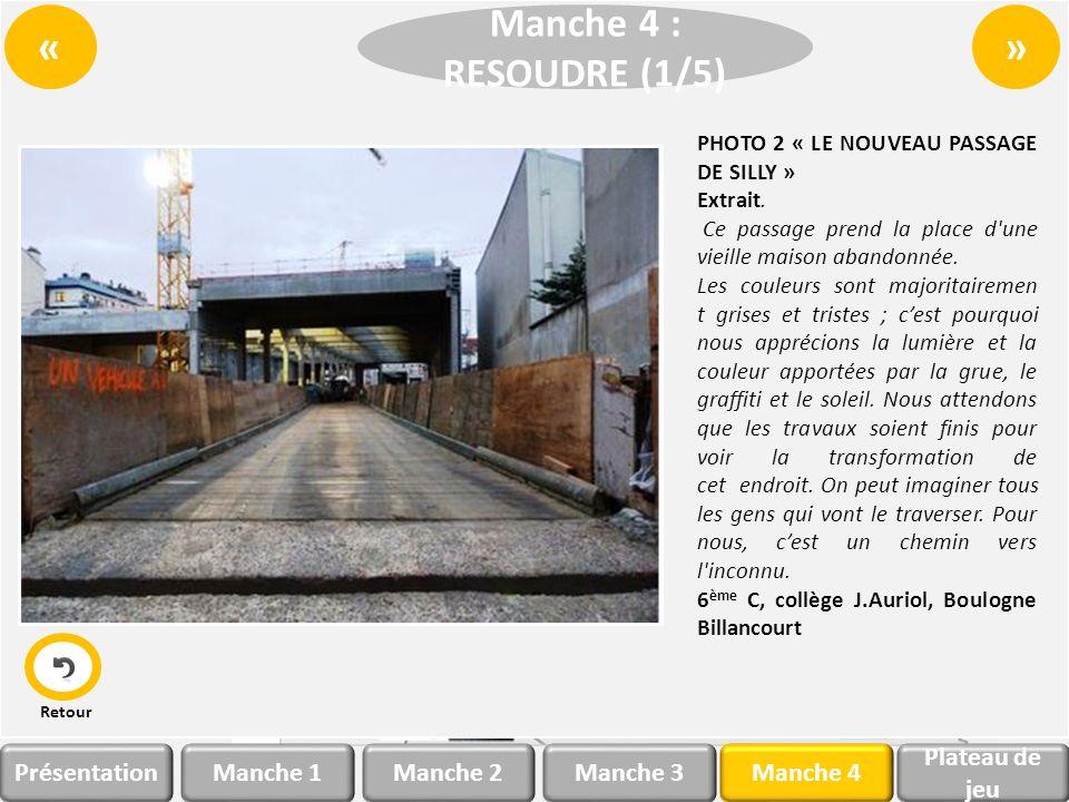 Joker 4 Voir la photo En savoir plus Louis Renault a commencé la production de voitures à Boulogne Billancourt, où ses parents avaient une résidence s