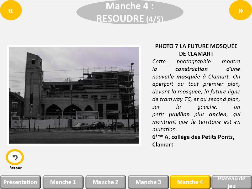 En savoir plus Voir la photo Le 22 août 1962, une tentative dassassinat est commise contre le Général de Gaulle au Petit Clamart. Il est commis par de
