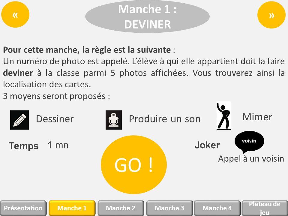 Bravo .La photo 4 vient du lycée J.Prévert, à Boulogne Billancourt A B D E Perdu .