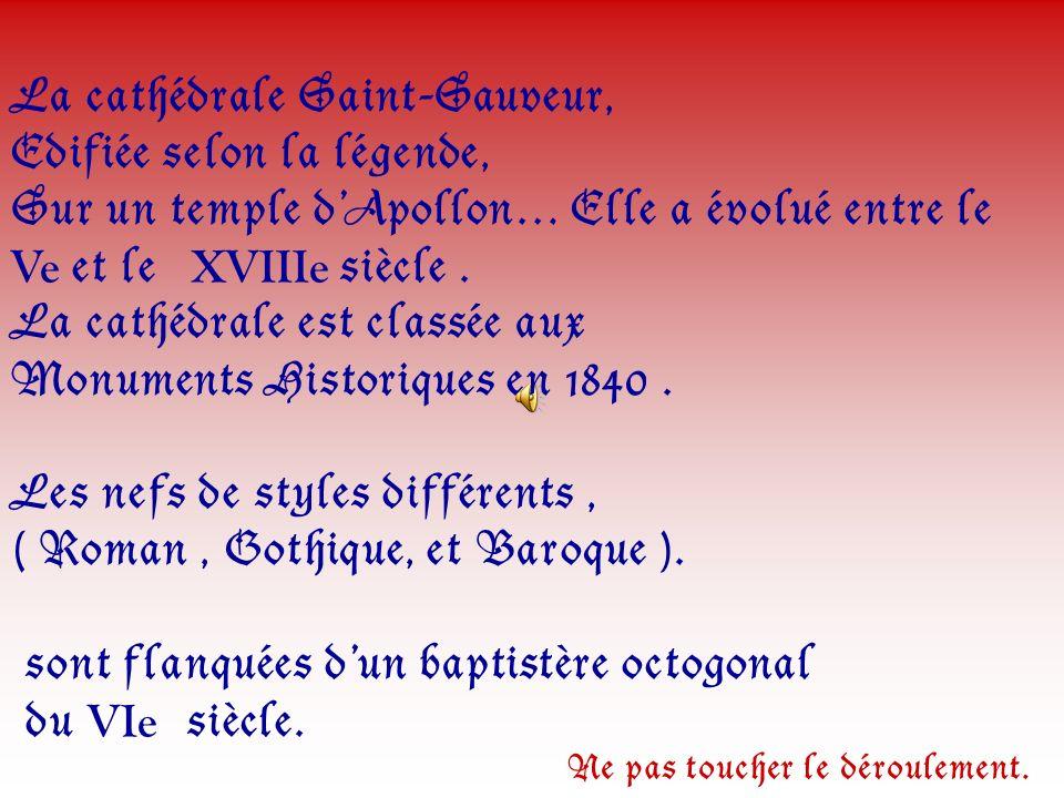 Montage et photos : Nicole Musique : Il Divo LAve Maria Le 9 janvier 2011 Site de mon ami Claude :