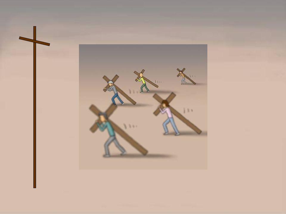 Le Sauveur attend, quelque part en haut, Pour vous donner Sa Grâce, et répandre sur vous Son Amour...