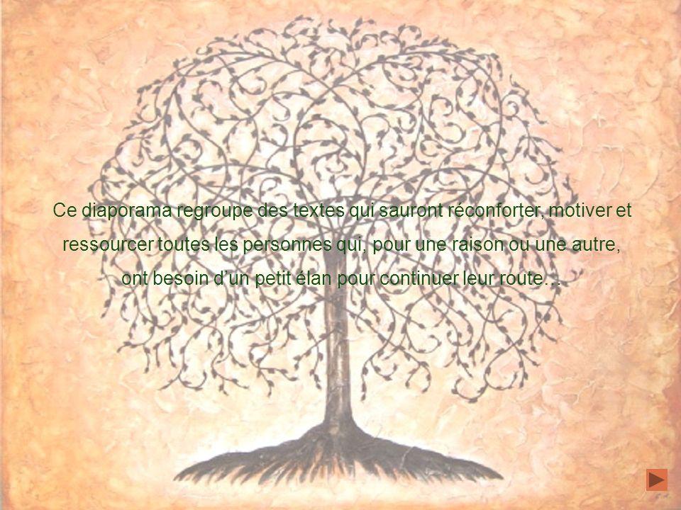 Cliquez pour avancer… © Nicole Charest / www.lapetitedouceur.org / Avril 2009www.lapetitedouceur.org Si le diaporama ne démarre pas automatiquement, pesez sur F5.
