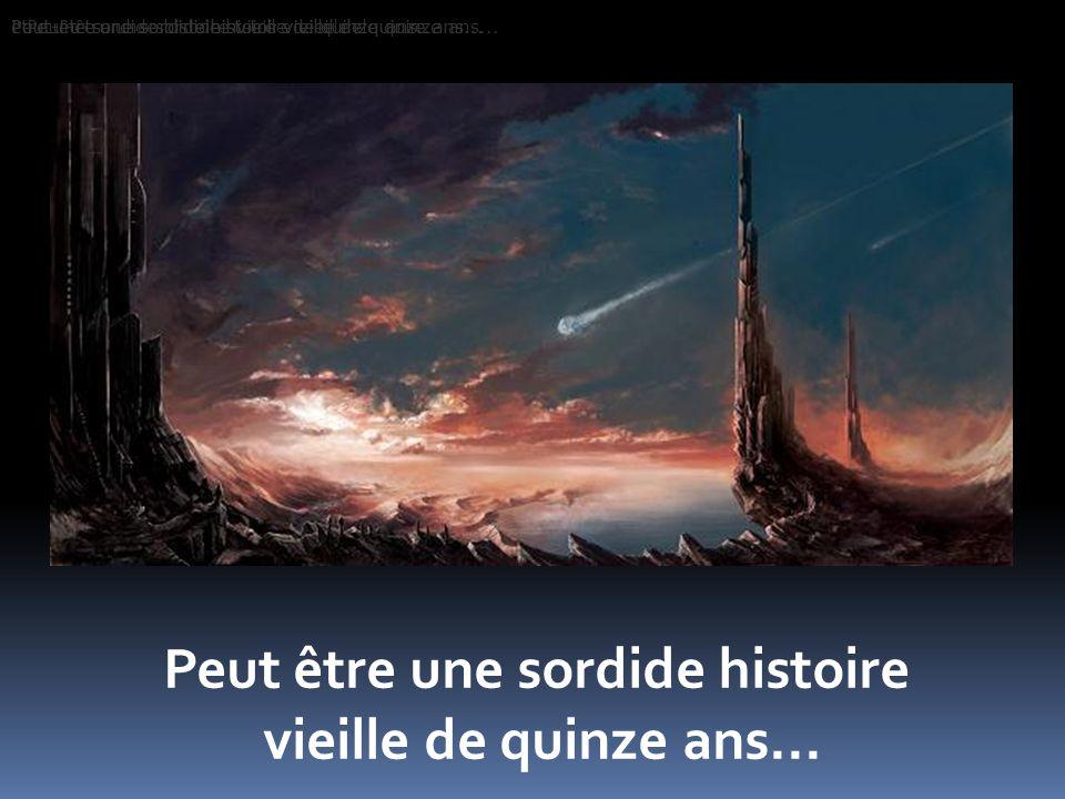 Quel lien existe-t-il entre Vuillard et Rivière