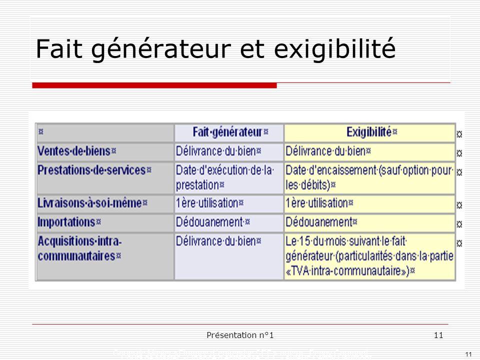 """Pr�sentation """"1 Cours de Master �Finance dentreprise SEF � auteur ..."""