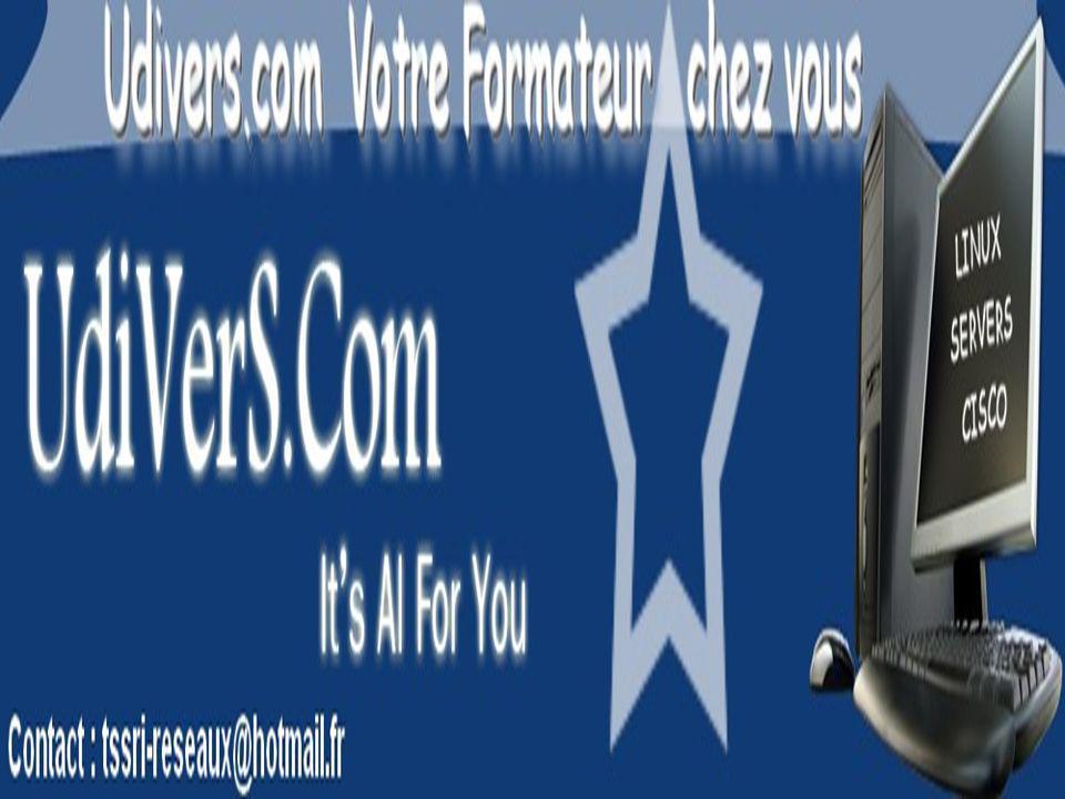 www.udivers.com