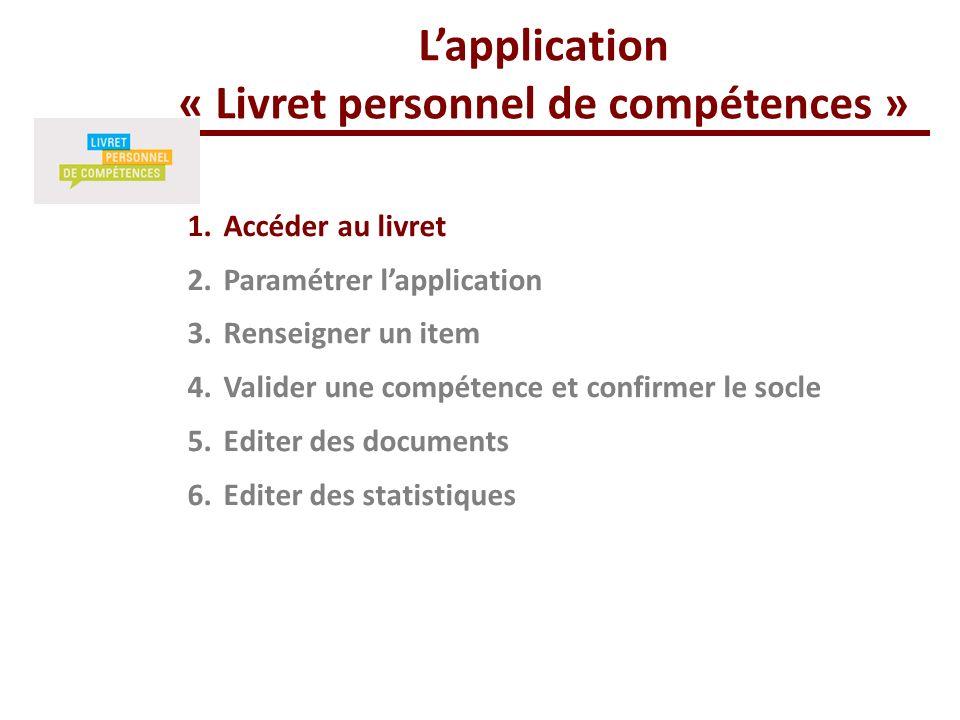 Menu Administration/ choix de langue A2 permet deffectuer pour chaque élève le choix de la langue pour le niveau A2.