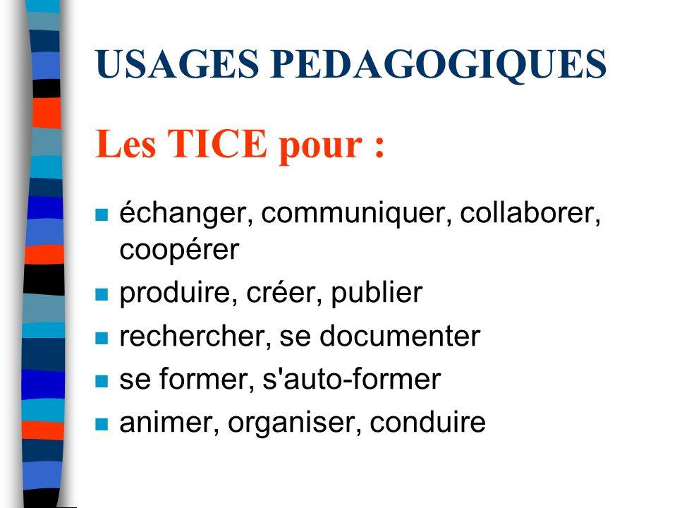 Exemples : - Quelques exemples de sites dans le Pas-de-Calais http://ia62.ac-lille.fr http://ia62.ac-lille.fr - un exemple – circonscription dArras 4 http://ecole.magnicourt.free.fr/ http://ecole.magnicourt.free.fr/ - un exemple – circonscription de Bruay http://curiepagnol.ourton.free.fr/ http://curiepagnol.ourton.free.fr/ - un exemple de cd-rom en maternelle La structuration du temps et de lespace