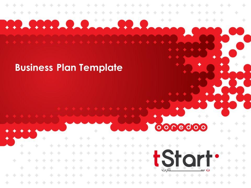 Document NameDD Month Year 12    Stratégie de conquête du marché Décrivez la manière dont vous allez atteindre la clientèle Vente directe Vente indirecte Via des Distributeurs Vente en ligne Travailler en coopération avec des partenaires …