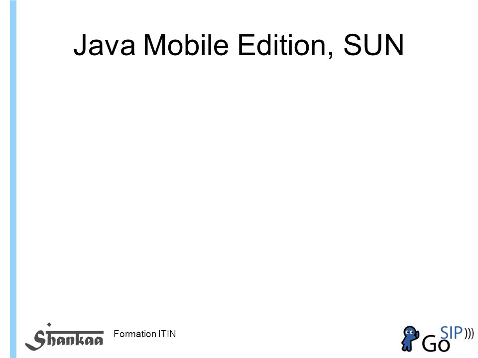 jvm windows mobile: