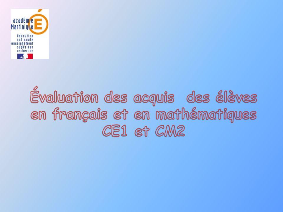 Adresse de connexion à lapplication web académique https://extranet.ac- martinique.fr/be1d/