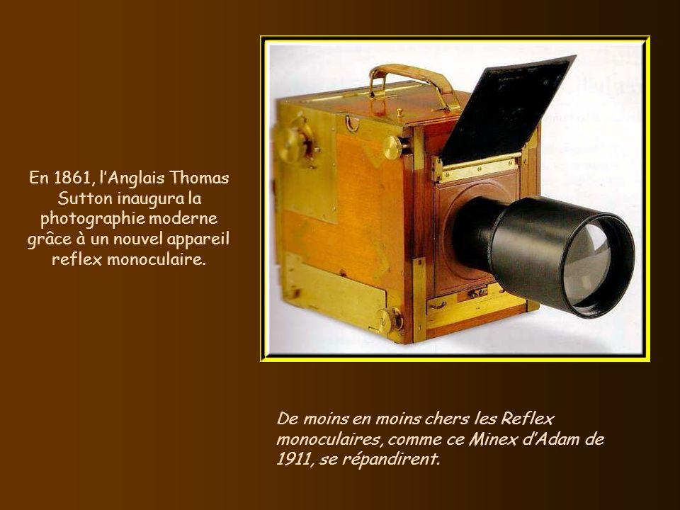 En 1860, lAméricain Benjamin Tyler Henry accéléra la cadence de la guerre en inventant le fusil à répétition à levier. Cette reproduction du Henry 44-
