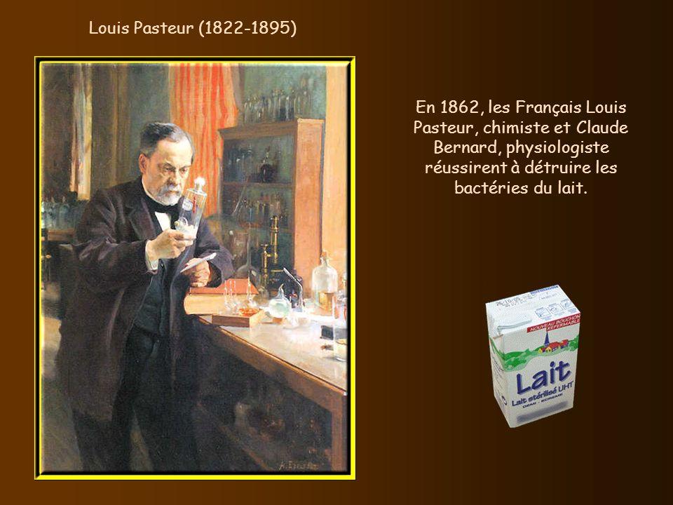 En 1861, lAméricain Yale Junior améliora la serrure à goupilles égyptienne. La serrure de Yale souvre lorsque les goupilles sont soulevées par les cra