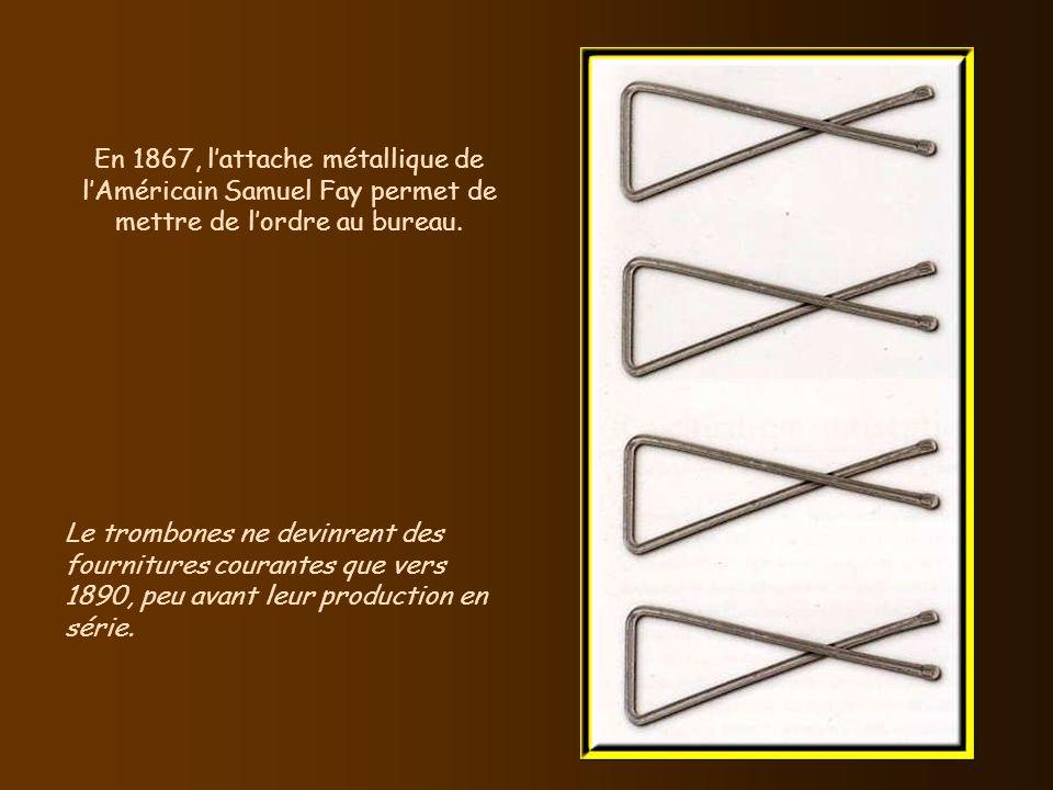 En 1867, cest le Français Joseph Monier, jardinier, qui conçut un nouveau matériau de construction : le béton armé. En 1913, à Paris, des ouvriers pré