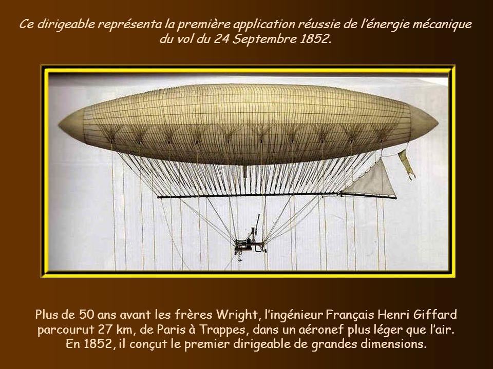 En 1849, lAméricain Walter Hunt conçut une attache temporaire parfaite.