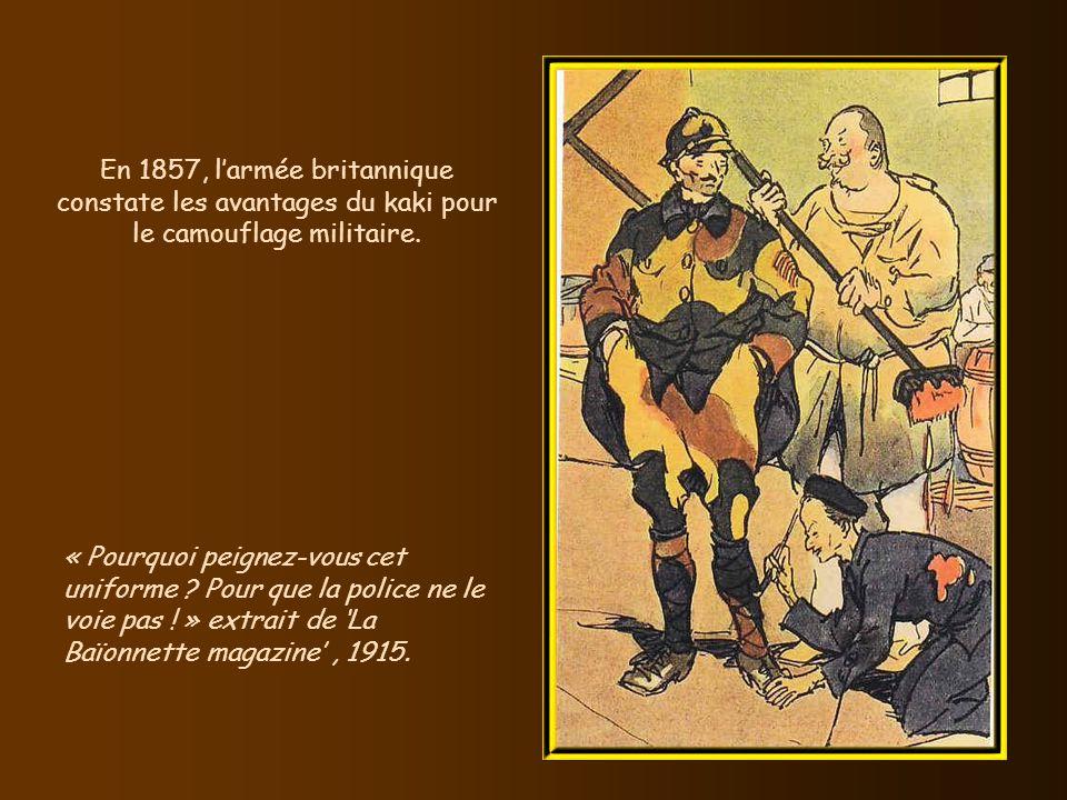 En 1855, lAllemand Robert Wilhelm Bunsen améliora la source de chaleur des laboratoires. Le bec Bunsen est doté dune arrivée dair réglable à la base a