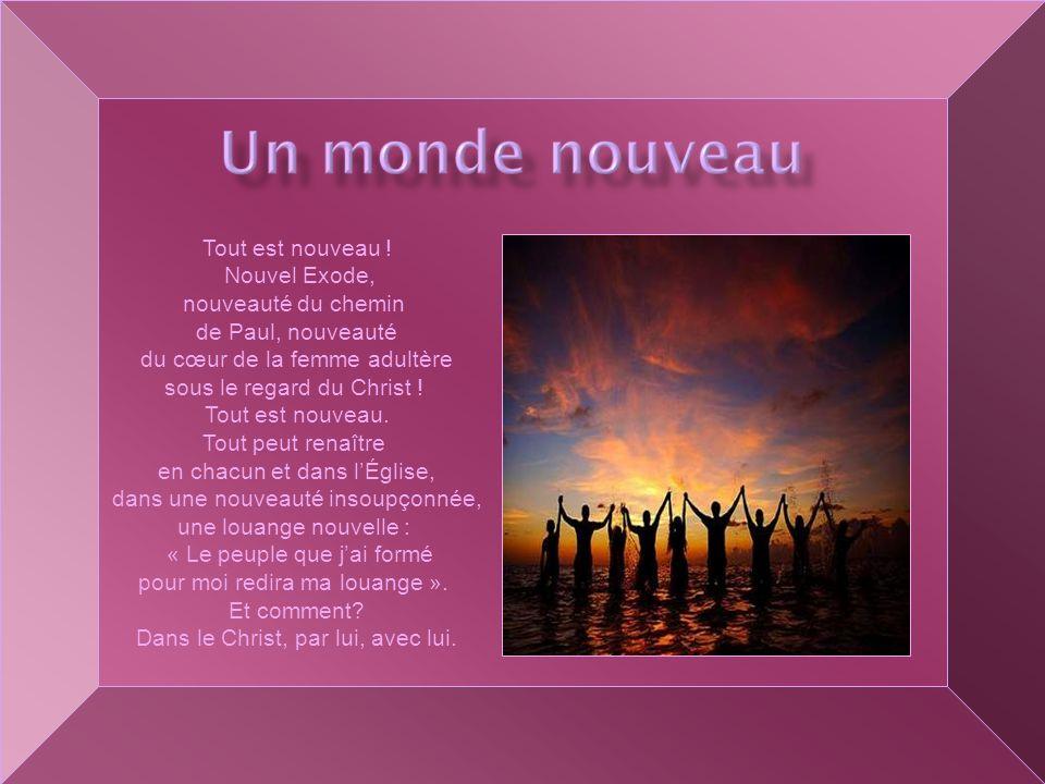 Teilhard de Chardin disait quil faut agir ensemble dans une grande espérance mise en commun. Ce que nous vivons actuellement est certes préoccupant, m