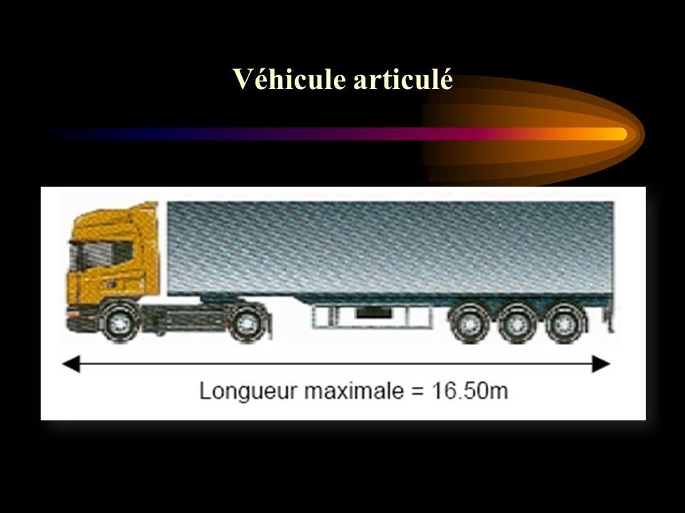 Le camion ampli roll L ampli roll est un système de bras articulé qui permet déquiper le porteur de différentes carrosseries en fonction des besoins.