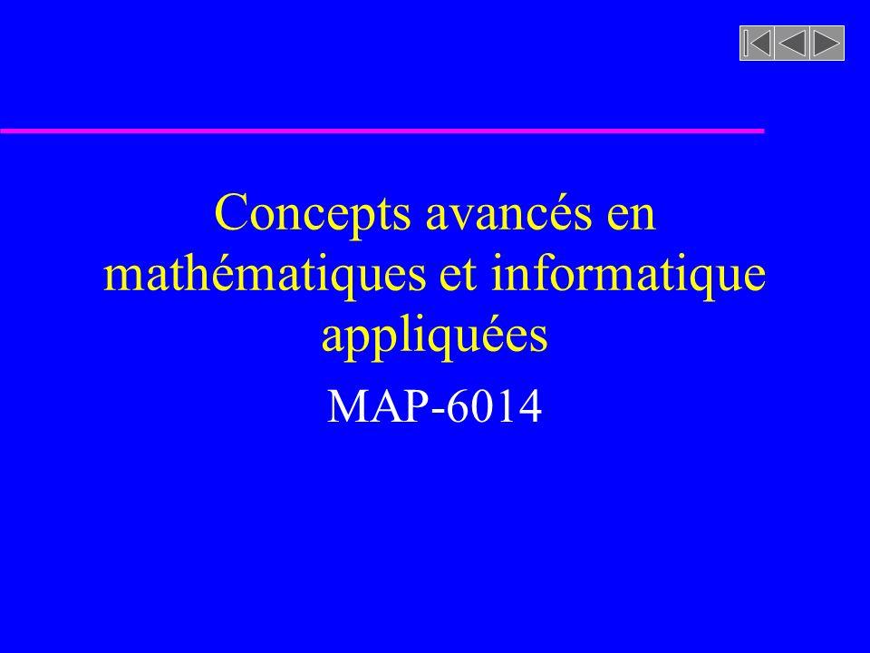u Approximation dun contour avec P descripteurs de Fourier P=8 P=1434