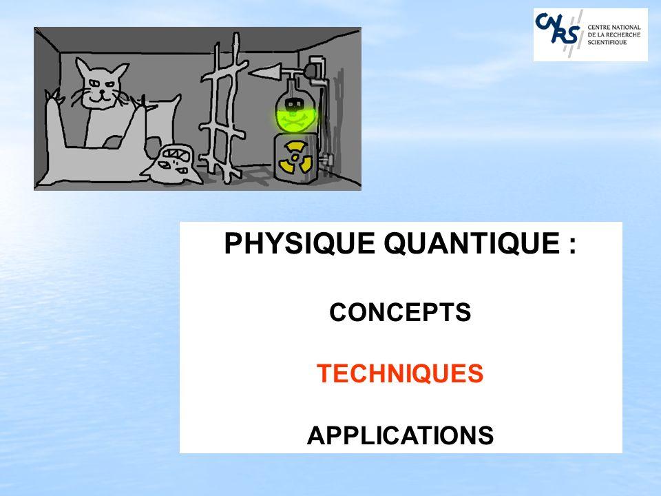 Plasma (gaz ionisé) Confiné par un champ magnétique Chauffé -> ignition des réactions de fusion