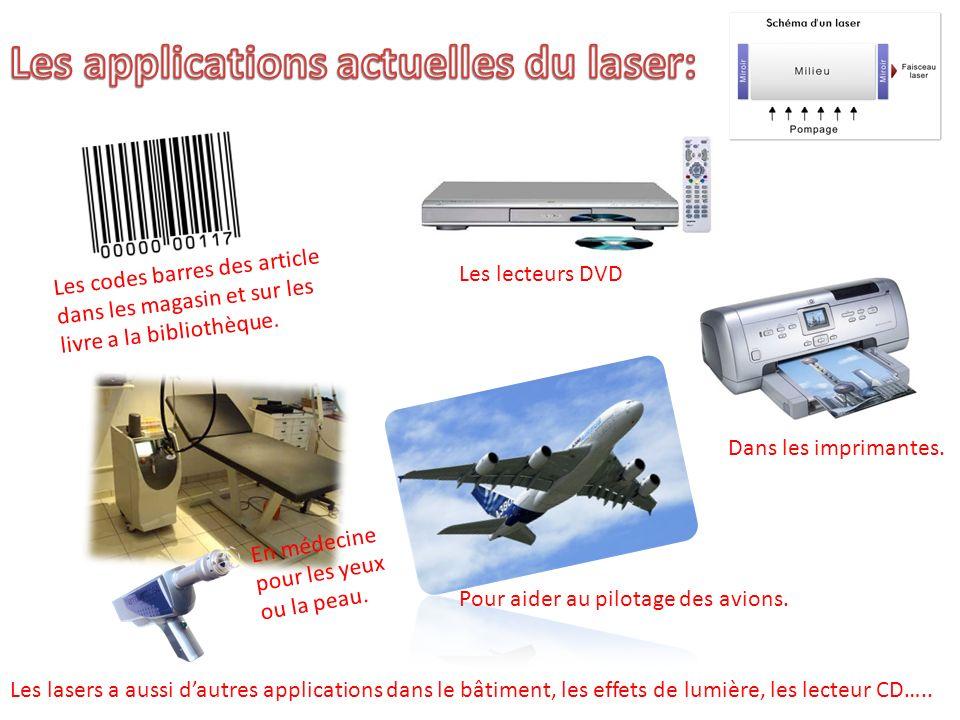 http://www.universcience-vod.fr/media/1200/einstein-et- nous.html spage=3&search=einstein Les codes barres des article dans les magasin et sur les livre a la bibliothèque.