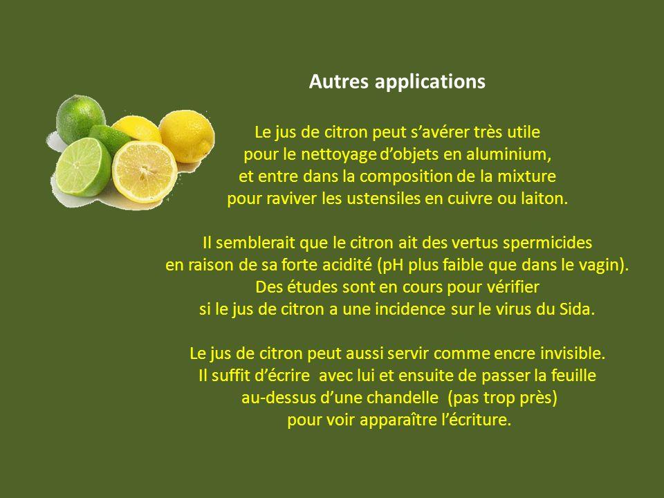 Un citronnier dans la maison Si vous voulez tenter lexpérience den faire pousser un chez vous, voici comment faire à partir des citrons du marché : ga