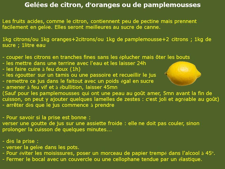 Agua limon 10 citrons ; 2 l d'eau ; 30 morceaux de sucre Râper les zestes et les faire infuser dans un bol deau chaude. Presser le jus des citrons et