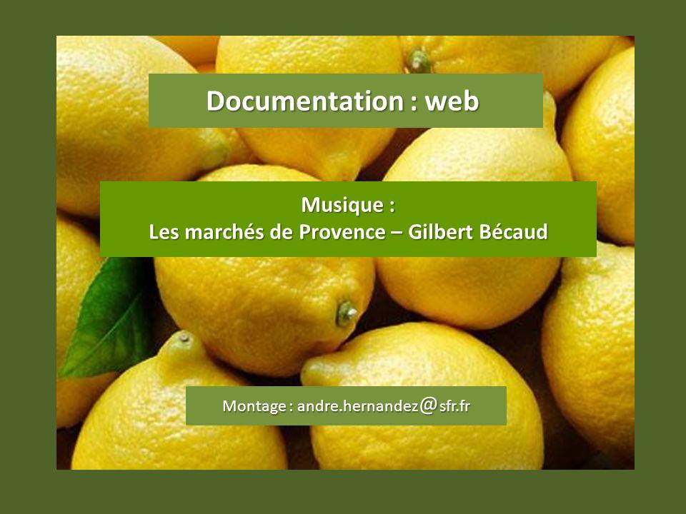 Fête du citron et de lorange à Menton