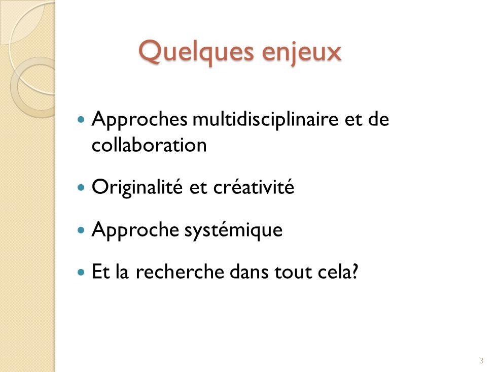 Grilles dentrevue et Focus group (intervenants) 1.