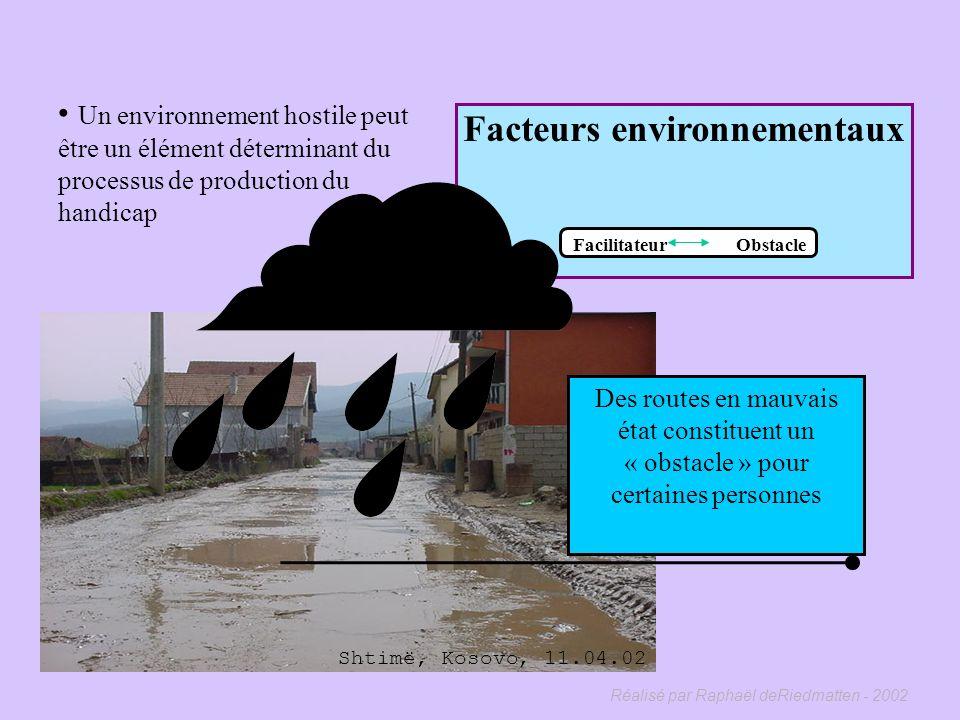 Réalisé par Raphaël deRiedmatten - 2002 CATEGORIES DES APTITUDES Aptitudes reliées aux activités intellectuelles Aptitudes reliées au langage Aptitude