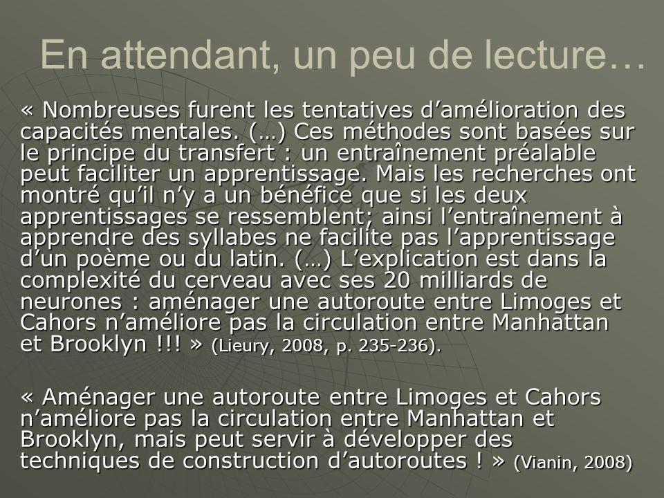 Formation continue CO – Genève (13.11.12) Laide stratégique Comment donner à lélève les clés de sa réussite Les concepts de base de la psychopédagogie cognitive Présentation théorique Version 30.06.11