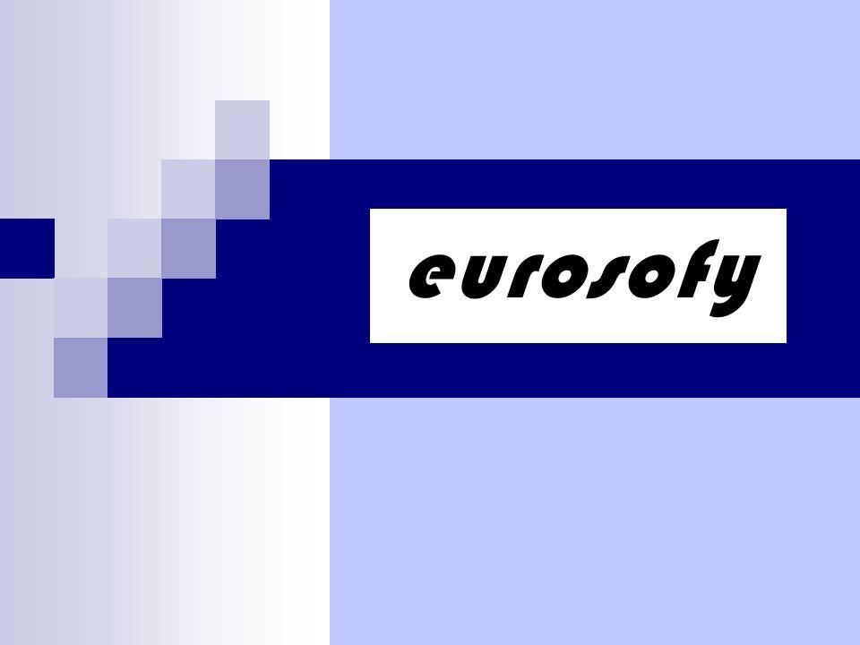 eurosofy