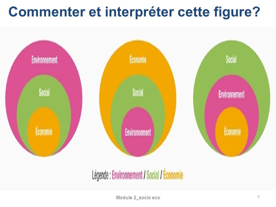 Module 2_socio eco7 Commenter et interpréter cette figure?