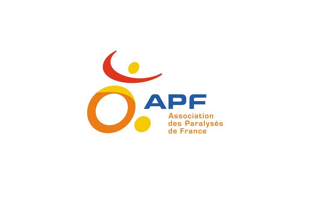 Janvier 2006 handicap & enjeux de société Accès à tous pour tous Colloque handicap & enjeux de société Marie Sophie DESAULLE, Présidente