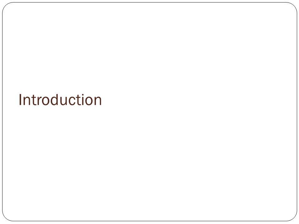 Cas du projet DéFi de DEDRAS ONG Lutte directe contre la pauvreté Formation sur les bonnes pratiques de gestion, dentretien, de récolte et post récolte Formation sur le mécanisme de la vente groupée L organisation de la vente groupée Facilitation de laccès aux services financiers