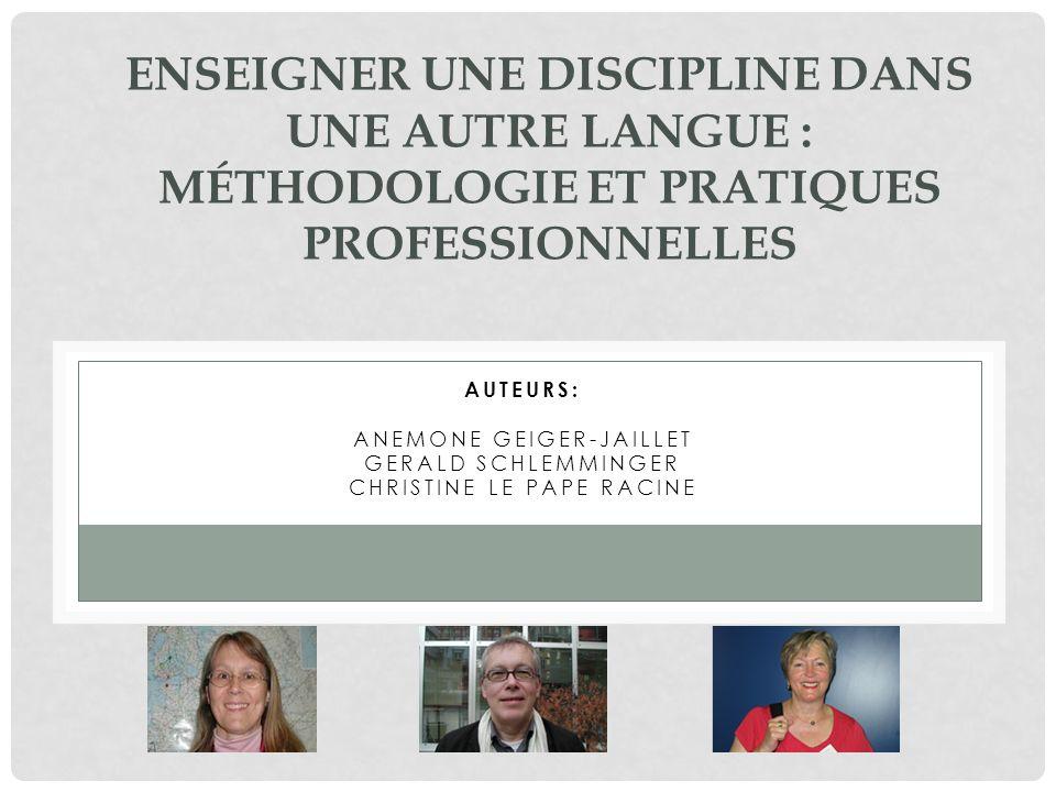 Version allemande en préparation MANUEL PUBLIÉ EN FRAN ÇAIS AUX EDITIONS PETER LANG, 2011 (ACTUELLEMENT SOUS PRESSE)