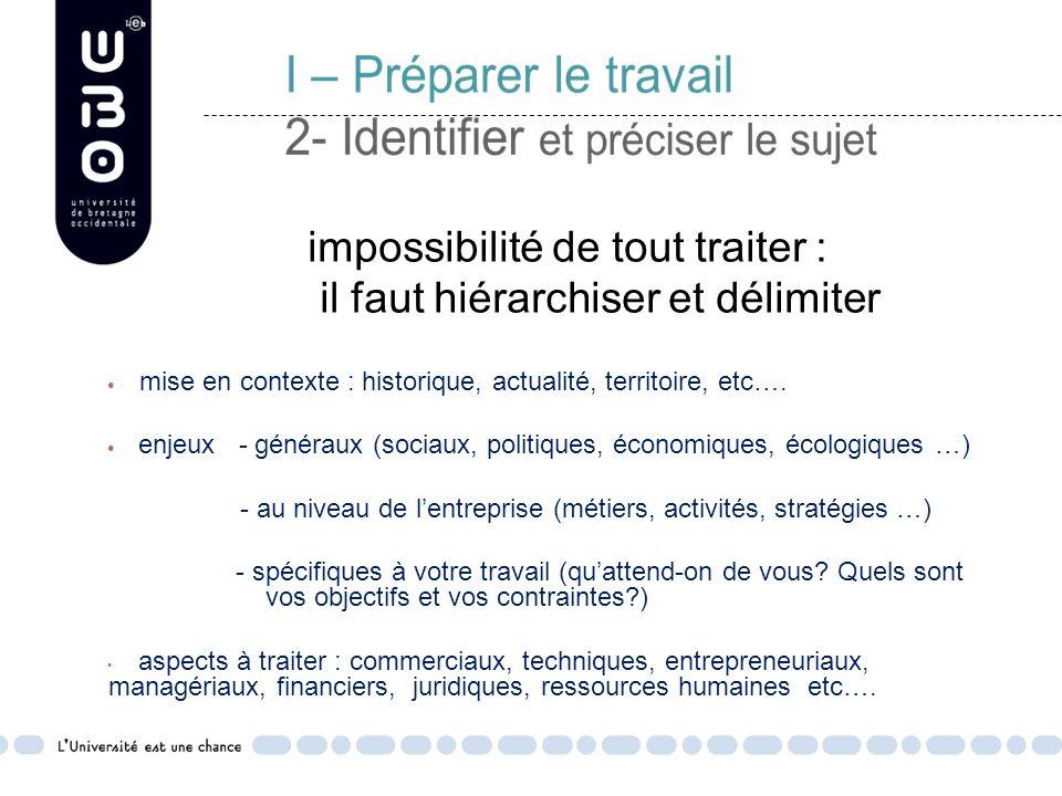 Liste non exhaustive de sites web et de blogs à consulter Les sites institutionnels Ministère de léquipement et des transports http://www.transports.equipement.gouv.fr http://www.transports.equipement.gouv.fr SESP http://www.statistiques.developpement- durable.gouv.frhttp://www.statistiques.developpement- durable.gouv.fr Lobservatoire régional des transports http://www.observatoire-transports-bretagne.fr /http://www.observatoire-transports-bretagne.fr / Pour lenvironnement professionnel ASLOG (Association Française pour la Logistique) http://www.aslog.org/fr http://www.aslog.org/fr T.L.F.