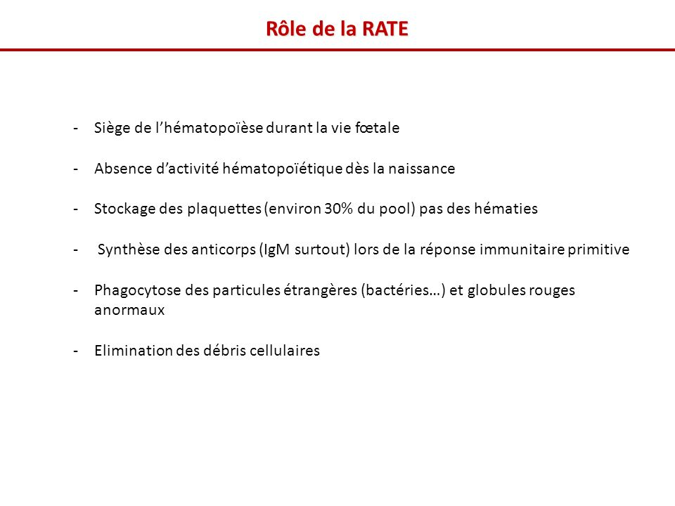 Approche diagnostique dune adénopathie :