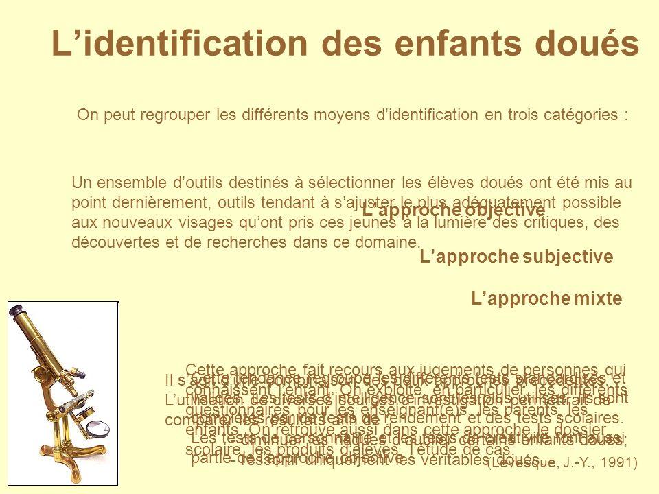 Une bonne SAÉ se caractérise par (Caron, 2008, p.163) : sa signification, son ouverture, sa largeur , sa complexité et son authenticité.
