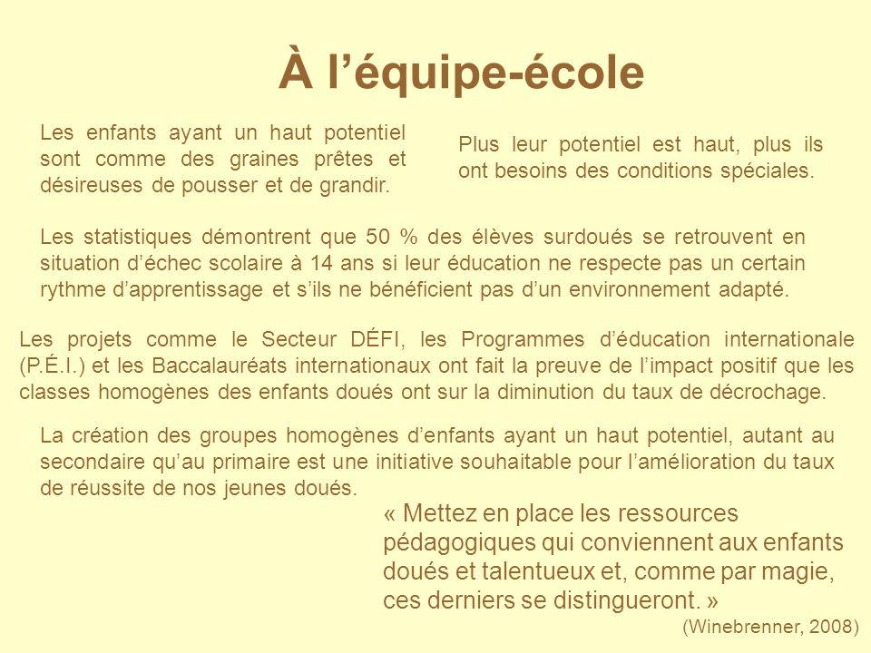 Adda, A.(2003).