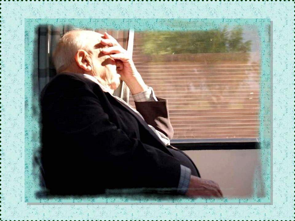 Texte : Michel Hubaut Photos prises sur le Net Musique : Sérénade de Schubert Diaporama de Jacky Questel, ambassadrice de la Paix Jacky.questel@gmail.com http://jackydubearn.over-blog.com/ http://www.jackydubearn.fr http://www.jackydubearn.fr /