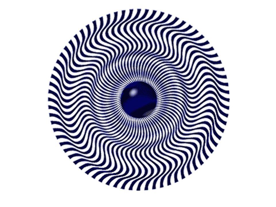 SUIS LES INSTRUCTIONS : 1.- PENCHE LA TETE VERS TON EPAULE DROITE 2.- APPROCHE LA TETE A 15 cm DE LECRAN 3.- SANS BOUGER LA TETE CLIQUE SUR LA SOURIS ====]]\\\\\///////*****<<<<<<<{}{}{}{}{}{}{}{}{}%%~~~~~~~~ ////////^^!~~~~~::---))))*****+++@@@@@@@@<%      @@@@@444 +=+=****&^ }}}}}}}]]]]]]]<<<<<<<%{{{{{{===**++++** ***++++++++++++++?????????????/////////////%      @@@@@444+=+= ****&^ }}}}}}}]]]]]]]<<<<<<<%////////^^!~~~~~::---))))***** +++@@@@@@@@<%      @@@@@444+=+=****&^ }}}}}} }]]]]]]]<<<<<<<%////////^^!~~~~~::---))))*****+++@@@@@@@@ <%/%      @@@@@444+=+=****&^ }}}}}}}]]]]]]]<<<<<<<% %{{{{{{===**++++*****++++++++++++++?????????????/////////////
