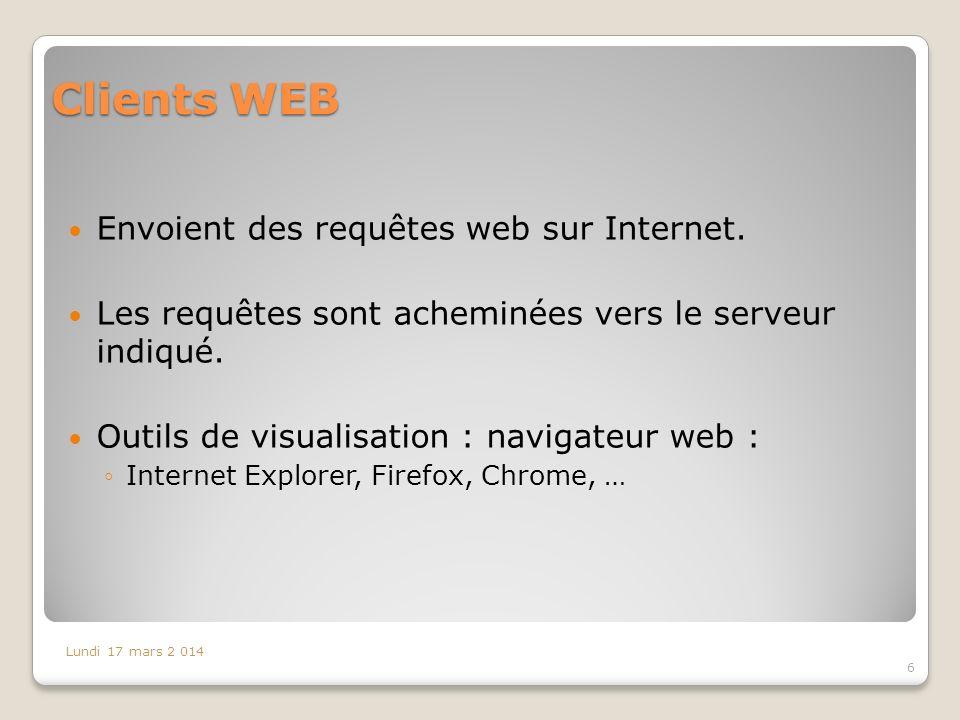 WEB 2.0 : impacts de lapproche.Le Web est utilisé comme plate-forme.