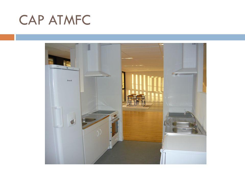 CAP APR L agent polyvalent de restauration prend en charge, sous l autorité d un responsable, la préparation des repas dans les établissements de restauration rapide ou de vente à emporter, la restauration collective et les entreprises de fabrication de plateaux-repas.