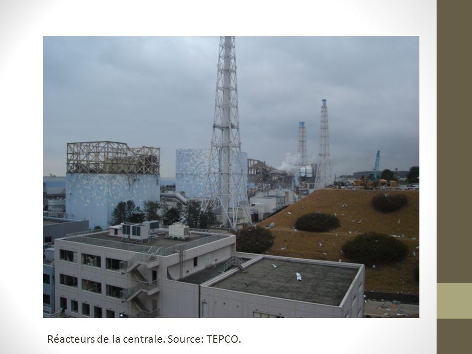 Aizu CaractéristiquesZone montagneuse, tourisme Niveau de radiation Jusquà 0.27µSv/h le 22/04/2012 Situation Niveau de radiation beaucoup plus limité.