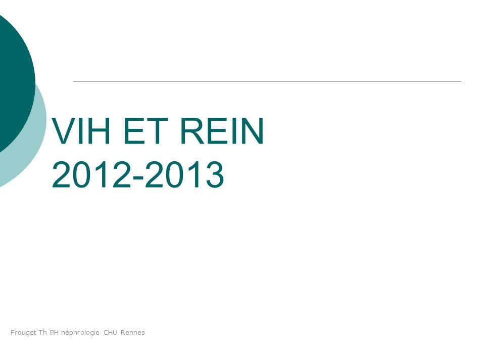 Antivir Ther.2013 Aug 20. doi: 10.3851/IMP2676.