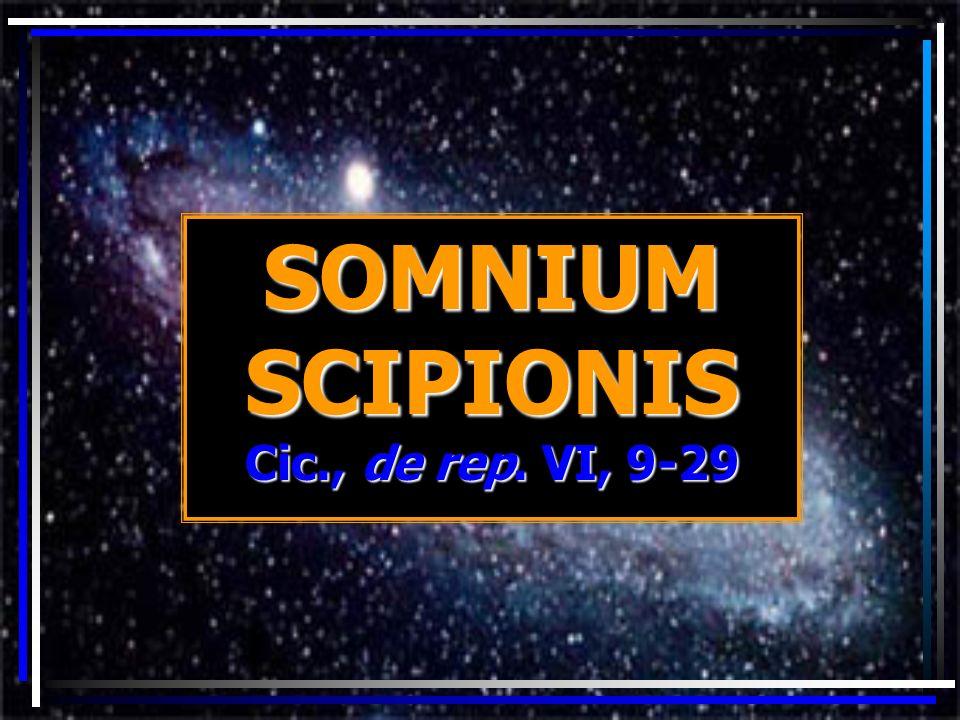 Tota philosophorum uita commentatio mortis est. (Tusc. I, 74) 4. Conclusion
